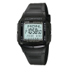 Casio ของแท้ ประกันศูนย์ DB-36-1AV CASIO นาฬิกา ราคาถูก ไม่เกิน หนึ่งพัน