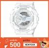 GShock G-Shockของแท้ G-SHOCK S Series GMA-S110CM-7A1