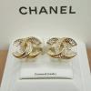 พร้อมส่ง Chanel Earring งานเกรดจิวเวอรี่