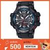GShock G-Shockของแท้ ประกันศูนย์ GPW-1000-1A GPS G-SHOCK GRAVITYMASTER EndYearSale