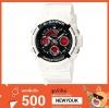 GShock G-Shockของแท้ ประกันศูนย์ AW-591SC-7A จีช็อค นาฬิกา ราคาถูก