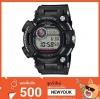 GShock G-Shockของแท้ FROGMAN Premium Model รุ่น GWF-D1000-1