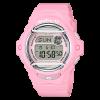 BaByG Baby-Gของแท้ ประกันศูนย์ BG-169R-4C เบบี้จี นาฬิกา ราคาถูก ไม่เกิน สามพัน