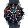 Casio Edifice EFR-557TRP-1A Scuderia Toro Rosso Limited Edition