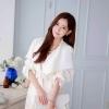 เสื้อผ้าเกาหลี พร้อมส่ง เสื้อคลุม&สูท สไตล์เกาหลี luxury