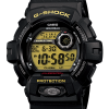 GShock G-Shockของแท้ ประกันศูนย์ G-8900-1DR ThankYouSale