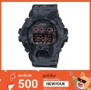 GShock G-Shockของแท้ GD-X6900MC-1 EndYearSale