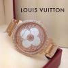 นาฬิกา Louis vuitton มี 5 สี