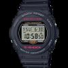 G-Shock ของแท้100% DW-5750E-1 GShock จีช็อค นาฬิกา ราคาถูก
