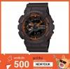 GShock G-Shockของแท้ ประกันศูนย์ GA-110TS-1A4 จีช็อค นาฬิกา ราคาถูก ราคาไม่เกิน ห้าพัน