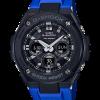 GShock G-Shockของแท้ ประกันศูนย์ GST-S300G-2A1 จีช็อค นาฬิกา ราคาถูก ราคาไม่เกิน เก้าพัน