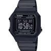 นาฬิกา ข้อมือผู้หญิง Casio ของแท้ B650WB-1B CASIO นาฬิกา ราคาถูก ไม่เกิน สองพัน