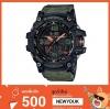 GShock G-Shockของแท้ ประกันศูนย์ GG-1000BTN-1A LIMITED