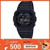 GW-5035A-1ADR G-SHOCK 35TH LIMITED IN JAPAN ONLY