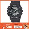 GShock G-Shockของแท้ ประกันศูนย์ GA-110C-1A จีช็อค นาฬิกา ราคาถูก ราคาไม่เกิน สี่พัน