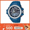 GShock G-Shockของแท้ ประกันศูนย์ GWN-1000-2A