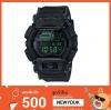 GShock G-Shockของแท้ ประกันศูนย์ GD-400MB-1DR จีช็อค นาฬิกา ราคาถูก ราคาไม่เกินสี่พัน