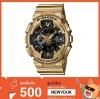 GShock G-Shockของแท้ ประกันศูนย์ GA-110GD-9B จีช็อค นาฬิกา ราคาถูก ราคาไม่เกิน หกพัน