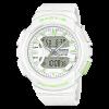 Baby-G ของแท้ ประกันศูนย์ BGA-240-7A2 ThankYouSale เบบี้จี นาฬิกา ราคาถูก ไม่เกิน สามพัน