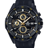 Casio Edifice EFR-556PB-1AV