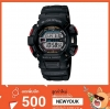 GShock G-Shockของแท้ ประกันศูนย์ G-9000-1 จีช็อค นาฬิกา ราคาถูก ราคาไม่เกิน สี่พัน