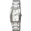 นาฬิกาข้อมือผู้หญิงCasioของแท้ LTP-1165A-7C2DF
