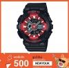 BaByG Baby-Gของแท้ ประกันศูนย์ BA-110SN-1A เบบี้จี นาฬิกา ราคาถูก ไม่เกิน ห้าพัน
