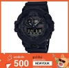GA-735A-1ADR G-SHOCK 35TH LIMITED