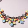 Necklace สร้อยคอ NE249001