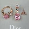 พร้อมส่ง Diorama Collection จาก Christian Dior