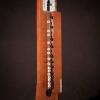 Taisho koto harp No.20 SUZUKI