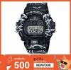 GShock G-Shockของแท้ GD-X6900FTR-1 EndYearSale