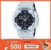 GShock G-Shockของแท้ ประกันศูนย์ GA-100L-7A จีช็อค นาฬิกา ราคาถูก ราคาไม่เกิน สี่พัน