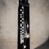 Taisho koto harp No.17