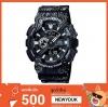 GShock G-Shockของแท้ ประกันศูนย์ GA-110TX-1A จีช็อค นาฬิกา ราคาถูก ราคาไม่เกิน ห้าพัน