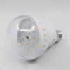หลอดไฟ LED Bulb White 9W 12V/24V(สีเหลือง)
