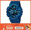 GShock G-Shockของแท้ ประกันศูนย์ GA-110TX-2A จีช็อค นาฬิกา ราคาถูก ราคาไม่เกิน ห้าพัน