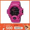 GShock G-Shock RANGMAN GW-9400SRJ-4 EndYearSale