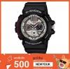 GShock G-Shockของแท้ ประกันศูนย์ GAC-110-1A EndYearSale