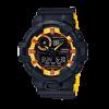 GShock G-Shockของแท้ ประกันศูนย์ GA-700BY-1 Justice League Superman Limited Edition