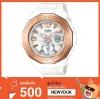 BaByG Baby-Gของแท้ CMG BGA-220G-7A เบบี้จี นาฬิกา ราคาถูก ไม่เกิน ห้าพัน