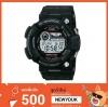 GShock G-Shockของแท้ ประกันศูนย์ GF-1000-1DR