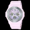 BaByG Baby-Gของแท้ ประกันศูนย์ BGA-100ST-4A เบบี้จี นาฬิกา ราคาถูก ไม่เกิน ห้าพัน