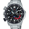 Casio Edifice EFR-558DB-1AV