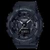 GShock G-Shockของแท้ ประกันศูนย์ G-SHOCK S Series GMA-S130-1A