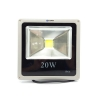Low LED DC 12V/24V Spotlights 20W white