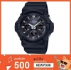 G-Shock ของแท้100% GAS-100B-1A จีช็อค นาฬิกา ราคาถูก ราคาไม่เกิน ห้าพัน