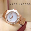 marc jacob king size ราคา 990 บาท