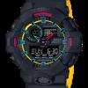 GShock G-Shockของแท้ ประกันศูนย์ GA-700SE-1A9 EndYearSale