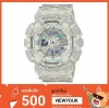 BaByG Baby-Gของแท้ BA-110TP-8A เบบี้จี นาฬิกา ราคาถูก ไม่เกิน ห้าพัน